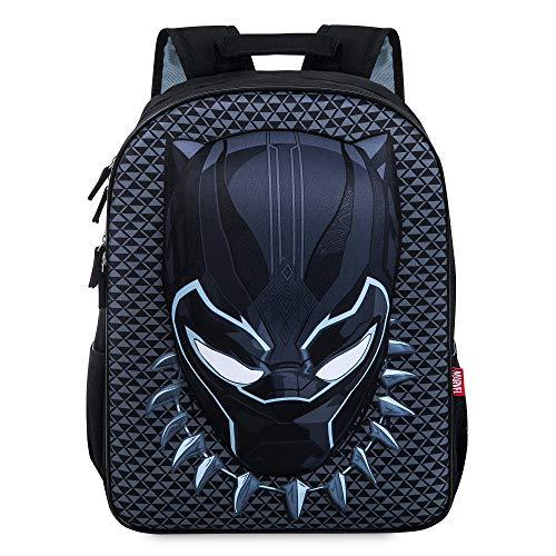 Marvel Black Panther Backpack Multi