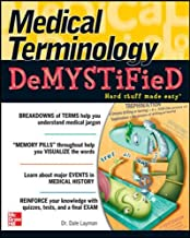Best dementia medical dictionary Reviews