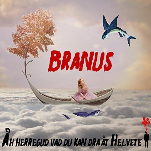 Branus