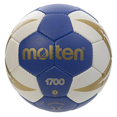 Molten HX1700 - Balón de Balonmano