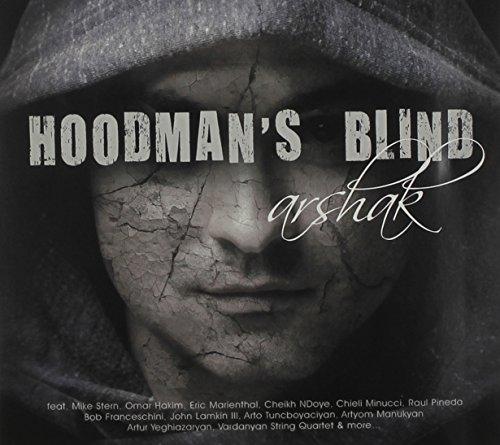 Hoodmans Blind