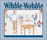 Wibble-Wobble (13) (Storyteller Night Crickets)