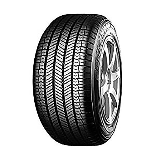 Yokohama 93233 Geolandar G91 All-Season Radial Tire - P225/60R17 98H