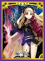 ブロッコリーキャラクタースリーブ Fate/Grand Order「ランサー/エレシュキガル」