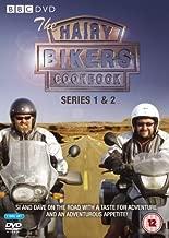 Hairy Bikers Cookbook : Complete BBC Series 1 & 2