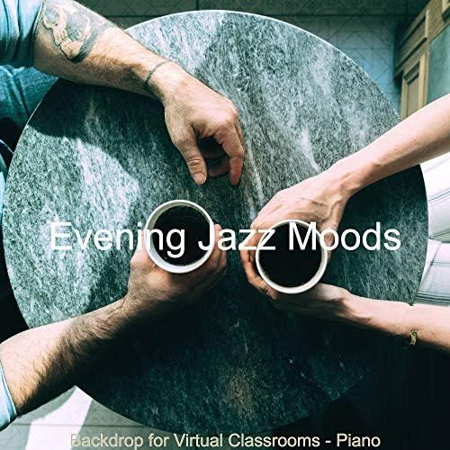 Evening Jazz Moods