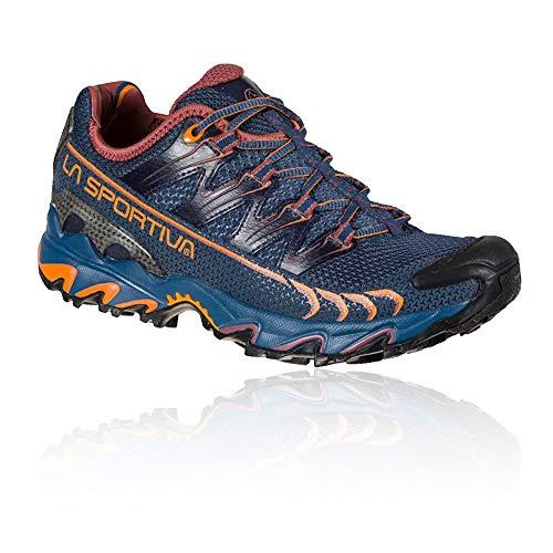 La Sportiva Ultra Raptor SS21 - Zapatillas de running para mujer, color, talla 38 EU