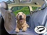PICOON Hundedecke Auto