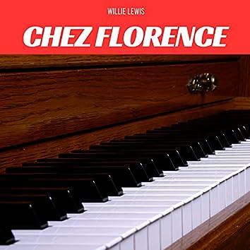 Chez Florence