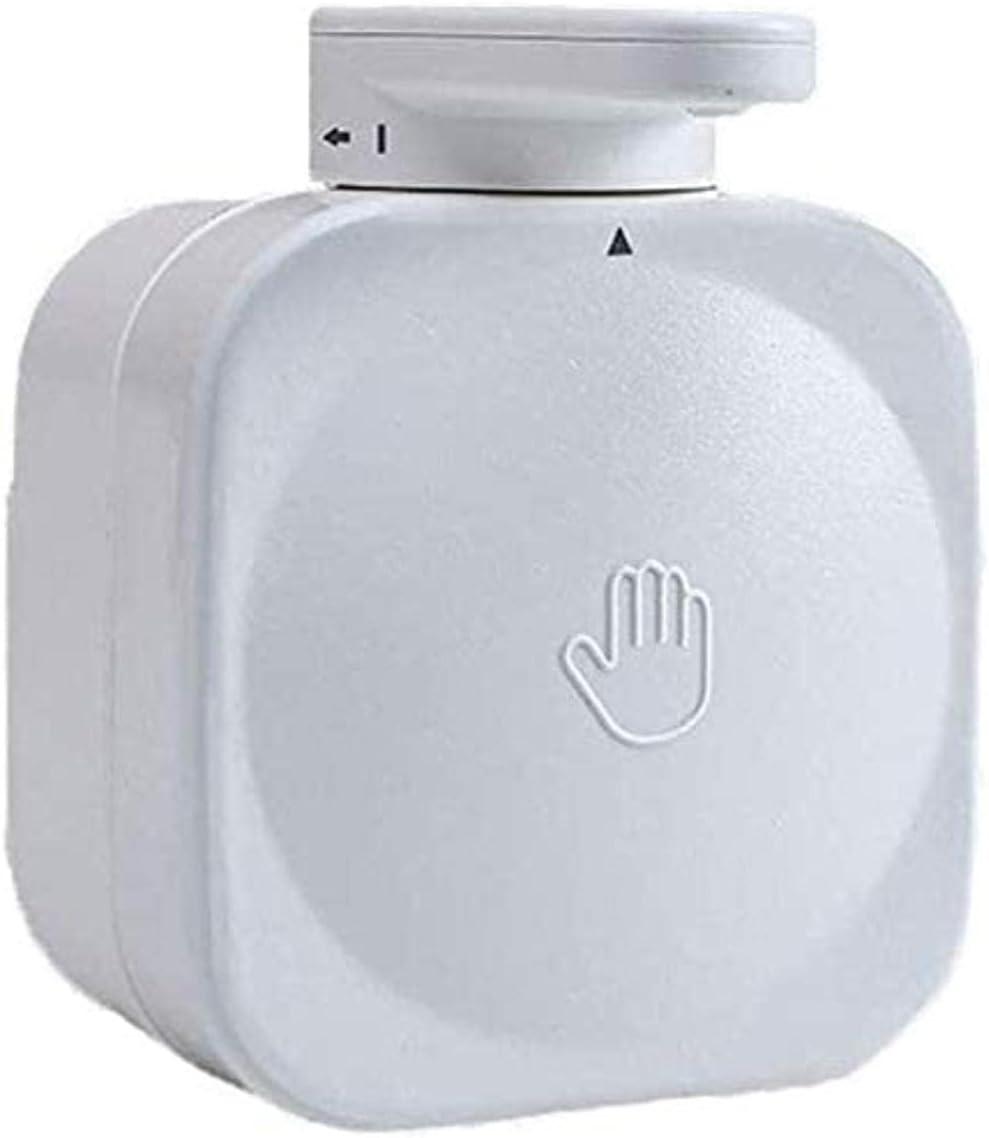 Foaming Soap Dispensers Dispenser Max 66% OFF Hand Sanitizer Bo Cheap mail order specialty store Bottles