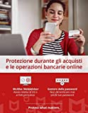 Zoom IMG-1 mcafee total protection 2020 5