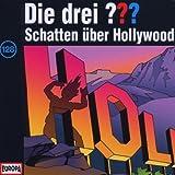 Die drei Fragezeichen – Schatten über Hollywood – Folge 128