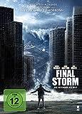 Final Storm Untergang der Welt [Import]