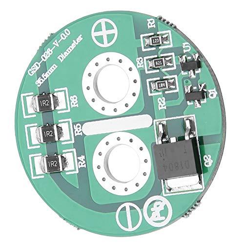 Tablero de protección Super Farah Tablero de Equilibrio para protección de la batería
