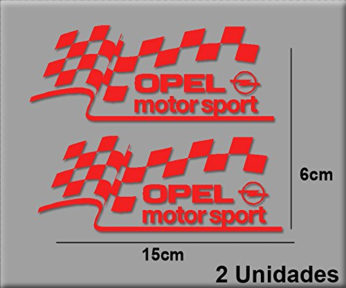 Pegatinas Renault Elf R202 Vinilo ADESIVI Decal AUFKLEBER КЛЕЙ Stickers Car Voiture Sport Racing