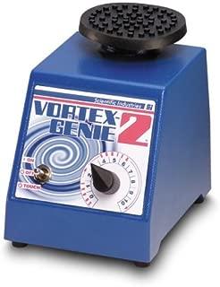 Best lab genius vortex mixer Reviews
