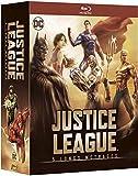 51FCVMXSE+L. SL160  - Au-delà de Claire Temple dans The Defenders, 6 rôles de Rosario Dawson liés aux comics