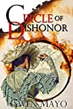 Circle of Dishonor (Nessa Donnelly Mystery)