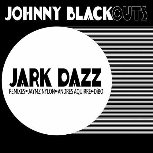 Johnny Blackouts