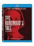 Handmaid's Tale: Season 1/ [Blu-ray] [Import]