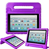Surom Kids Case for All-New Amazon Fire HD 10