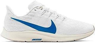 Nike Air Zoom Pegasus 36 Mens Sneakers