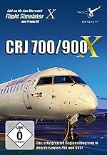 10 Mejor Fsx Crj 700 de 2020 – Mejor valorados y revisados
