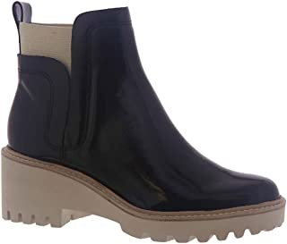 Dolce Vita HUEY womens Ankle Boot