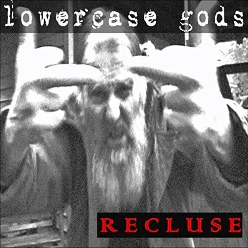 Lowercase Gods