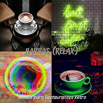 Barras (Relax)