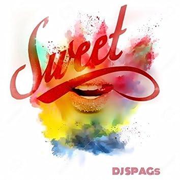 Sweet (feat. Eliza Roe)