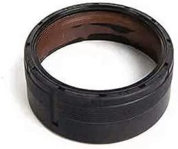 OEM 11117511395 Crankshaft Crank Oil Seal for BMW E90 E91 316i 318i 320i 325d 328i