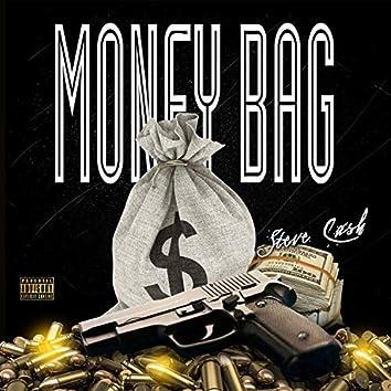 Money Bag (feat. Tim Black)