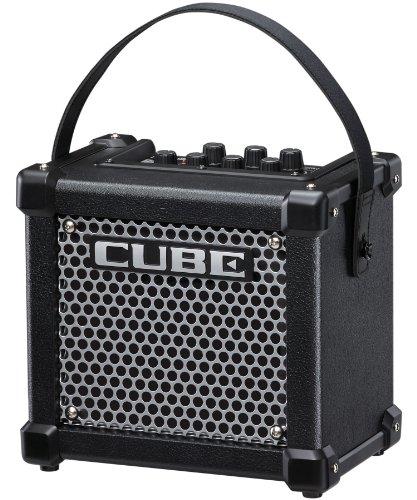 Roland -   Micro Cube GX