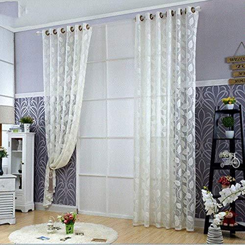 decoration rideau 150