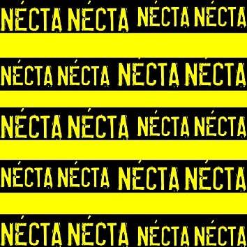 Nécta