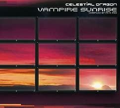 Vampire Sunrise / Various