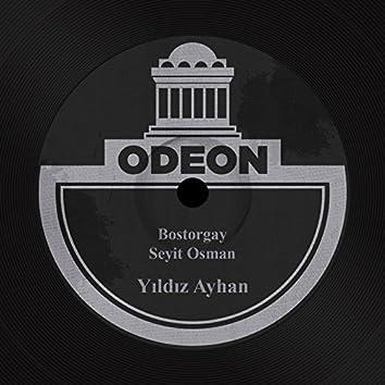 Bostorgay / Seyit Osman