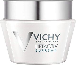 Vichy LiftActiv Supreme Anti Aging Cream, 50 ml