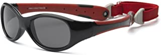 Real Shades Explorer Sunglasses for Babies, Toddlers, Kids - coolthings.us