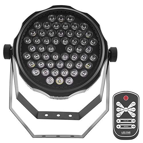 Zoternen -   LED Effektstrahler,
