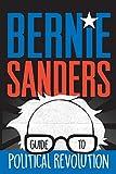 BERNIE SANDERS GT POLITICAL RE - Bernie Sanders