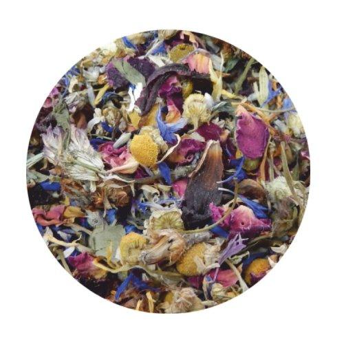 Creleo  Blütenmischung getrocknet 100g