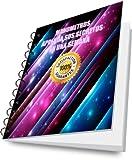 Manometros aprenda sus secretos en una semana (Instrumentacion (manometros))
