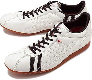 [パトリック] SULLY スニーカー 靴 シュリー WH/CH(26250)