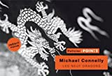 Les neuf dragons by Michael Connelly(2012-02-09) - Pointdeux - 01/01/2012