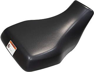 Middle Right Honda Genuine 81331-TK8-A41ZA Seat Cushion Trim Cover