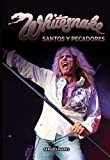 Whitesnake. Santos Y Pecadores