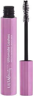Ulta Beauty ULTAmate Lashes Mascara ~ Black