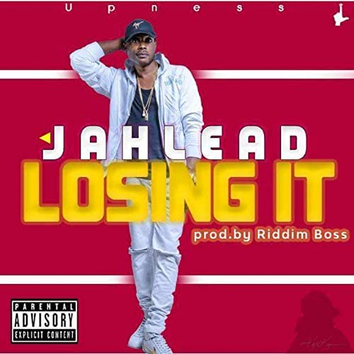 Jah Lead